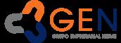 Grupo Empresarial Nieme